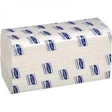 <b>Luscan Professional</b> Полотенца бумажные для диспенсеров 250 ...