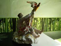 <b>жар птица</b> лфз - Авито — объявления в Москве — Объявления на ...