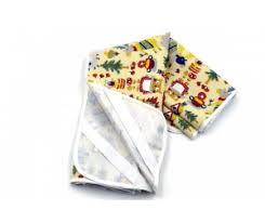 <b>Наматрасники Multi</b>-<b>Diapers</b>: каталог, цены, продажа с доставкой ...