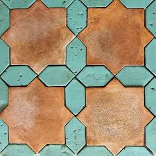 modern kitchen terracotta colored tile this gorgeous levantine  is a hand crafted terra cotta tile from arizo