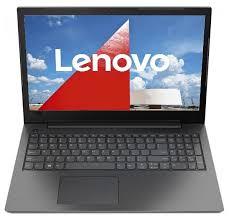 Купить <b>Ноутбук Lenovo V130</b>-<b>15IKB</b> (81HN0114RU), серый по ...