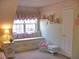 shabby chic childrens bedroom ideas bedrooms ideas shabby