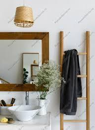 <b>Полотенце банное</b> из хлопка <b>90х150 см</b> в Москве | купить по ...