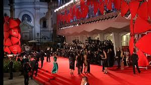 「venezia movie festival」の画像検索結果