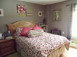 bedroom large size bed bath teenage girl rooms with small teen bedroom ideas and bedding bed bath teenage girl