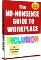 diversity issues in the workplace essays    diversity in the workplace essays     anti essays