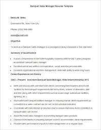 sample banquet s manager resume template  web services  sample banquet s manager resume template web services resume word