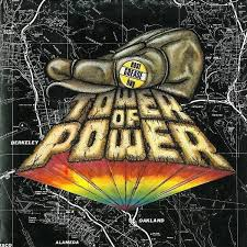 Official <b>Tower of Power</b> Band - Home | Facebook