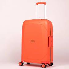 GraspDream luggage <b>bag</b> 24 <b>travel</b> suitcase TSA <b>Customs Lock</b> ...
