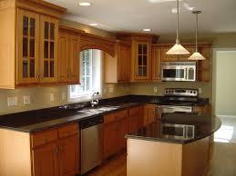 Kitchen Interior Design Tips Top House Interior Design Kitchen Design Decorating Fantastical To