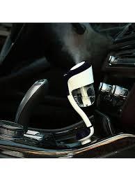 Автомобильный <b>увлажнитель</b> PH8723/PH8724/PH8725 PROFFI ...