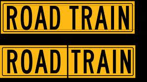<b>Vehicle</b> Standards Guide 19 (VSG-19)