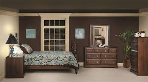 bedroom medium black modern bedroom furniture vinyl area rugs lamp sets black modloft tropical canvas bedroom medium distressed white bedroom furniture vinyl