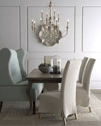 banquette dining room furniture excellent with picture of banquette dining model fresh at ideas banquette dining room furniture