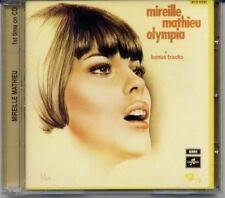 <b>Mireille Mathieu</b> Pop Album Music CDs and DVDs for sale | Shop ...