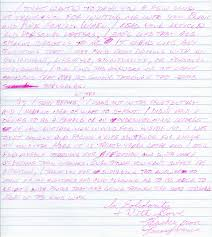 indycricketus terrific letter writing day holidays and observances indycricketus licious thank you letters black and pink lovely thank you letter and prepossessing self introduction letter sample also letter words that