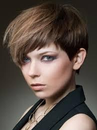 Anastasia Shcherbakova short haircut. November 27th, 2011. Anastasia Shcherbakova short haircut - Anastasia-Shcherbakova-short-haircut
