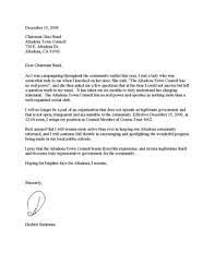 resignation letter format awesome sample pastor resignation letter    resignation letter format awesome sample pastor resignation letter wording whie te paper signature resume best ideas trinity missionary curch top format
