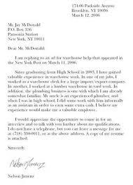 study solve job application letter format application letter  application letter sample for employment application letter application letter application letter