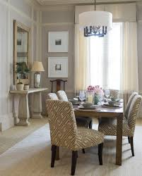 breakfast nook furniture ideas f beautiful corner breakfast nook table set small dining room tables rustic breakfast room furniture ideas