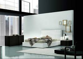 wonderful excellent white bedroom furniture with small white cabinets mirrored bedroom small architectural mirrored furniture design