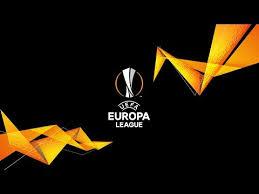 LIVE   2018/19 UEFA EUROPA LEAGUE DRAW   #ForzaInter ...
