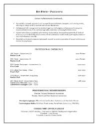 single page resume template one page resume format one page one page resume format free download resume format one page