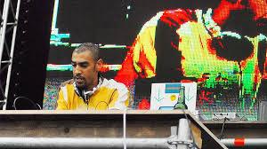 Основатель The <b>Prodigy</b> выступит на главной сцене Alfa Future ...