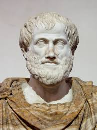 win bids our bid management bid writing services bid perfect what can aristotle tell us about writing winning bids bid perfect