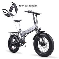 Best Price <b>Electric Bike 500W City</b> Bike Folding Electric Bicycle ...