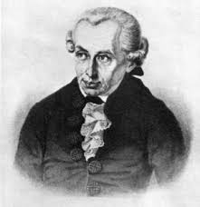 Резултат слика за Kant