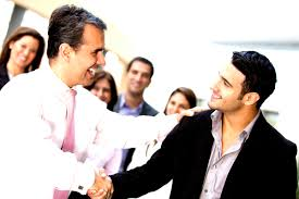 your employees to work to the best of their ability on want your employees to work to the best of their ability on
