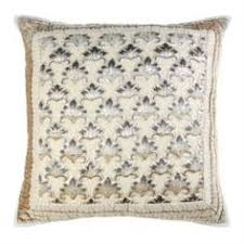 <b>Подушки Laroche</b> – купить <b>подушку</b> в интернет-магазине | Snik.co