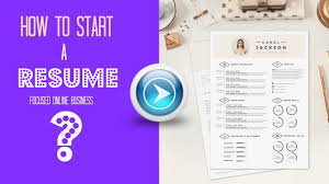 how to start a resume focused business for women resume how to start a resume focused business for women resume templates and feminine wordpress sites