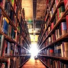 booksto read (bookstoread0116) on Pinterest