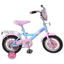 <b>Велосипед 2</b>-<b>х колесный</b> Navigator 12 д <b>Peppa</b> Pig - купить ...