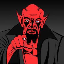 Image result for demon