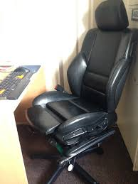201 comments car seats office chairs