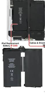 ipad chassis diagrams  amp  expanded views   directfixipad expanded  s diagram ip