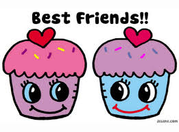 bst clipart clipartfest essay best friends semi