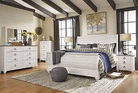 furniture solutions bedroom furniture solutions