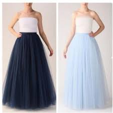 #95b006 Buy Pettiskirt Women And Get Free Shipping | Markred.se