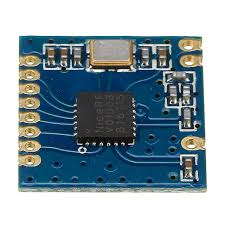 ILS - <b>RF2401 2.4G Wireless</b> Transceiver Module For: Amazon.co.uk ...