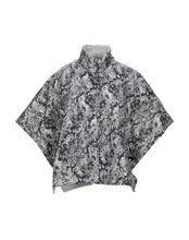 Купить Женская одежда <b>Marella Sport</b> в интернет-магазине ...