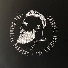 <b>The Chemical Barbers</b> - Home | Facebook