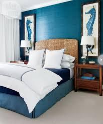 beach theme bedroom furniture beach bedroom furniture