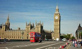 Image result for london pics
