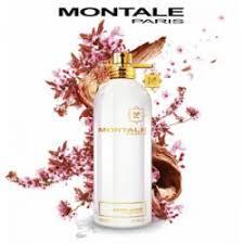 Интернет магазин парфюмерии. Montale <b>Montale Nepal Aoud</b>