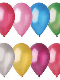 Купить <b>воздушные шары</b> в Новосибирске по выгодной цене ...