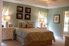 rooms paint color colors room: dazzling bedroom paint ideas and simple table lamp